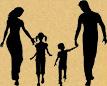 Роль семейного воспитания в развитии личности