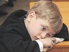 Роль самооценки младшего школьника в обучении
