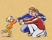 Классификация семейного воспитания