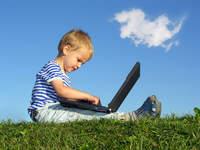 Развивающее обучение информатике (часть II)