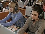 Теоретические основы обучения иностранному языку