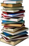 Привитие ребенку любви к литературе