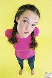 Индивидуальные особенности подростков, влияющие на усвоение иностранного языка