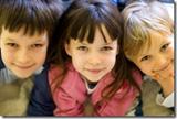 Рекомендации по воспитанию общительности застенчивых детей