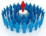 Психологическая характеристика лидерства