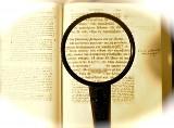 Текстовая основа герменевтики (часть V)
