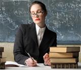 Основные способности и функции педагога