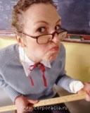 Требования к уровню профессиональной подготовки педагога с точки зрения герменевтики