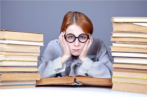 Роль и место молодого педагога в системе образования