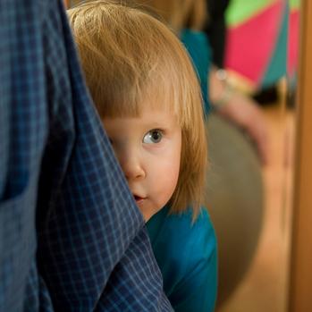 Нужно ли развивать коммуникабельность у детей?