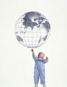 Структура педагогической науки