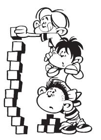 Игры и их значение в воспитании детей