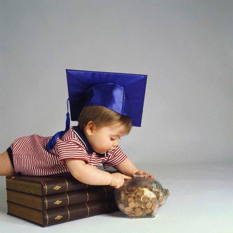 Нужно ли отдавать учиться одарённых детей раньше времени?