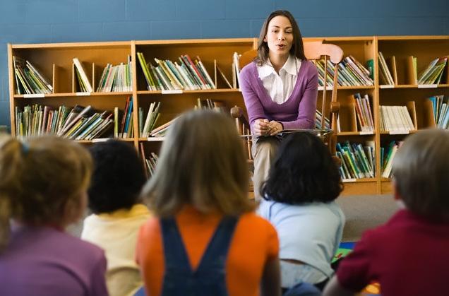 Теория и методики воспитания