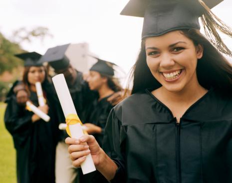Обучение — как одна из основных категорий педагогики