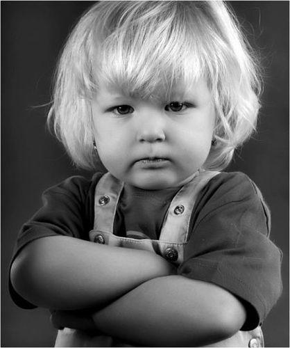 Психология и педагогика детства