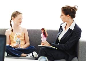 Что такое педагогика и воспитание?