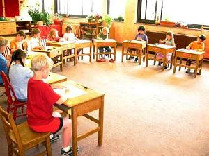 Экспериментальная педагогика и психология для детей