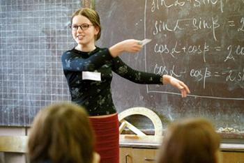 Сущность методологии педагогики и методологической культуры педагога
