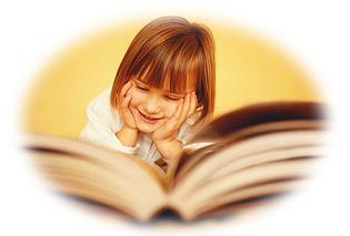 Школа и воспитание и в античном мире. Зарубежная педагогика