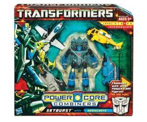 Что выбрать PetShop или Transformers от Hasbro