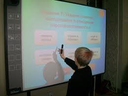 Информатика – незаменимый учебный предмет в школьной программе