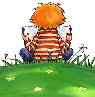 Как улучшить технику чтения?