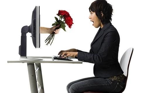 Знакомство с иностранцем для брака
