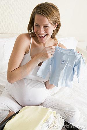 Правильный выбор зимней одежды ребенку