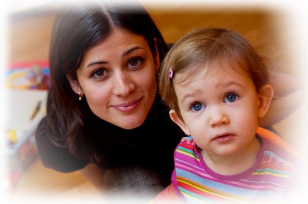 Требуется ли репетитор для вашего ребенка