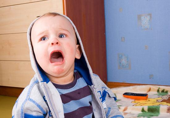 Зачем родитель должен быть авторитетным
