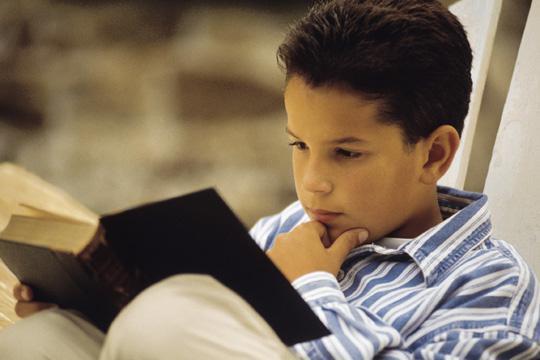 Правильное обучение ребенка иностранным языкам