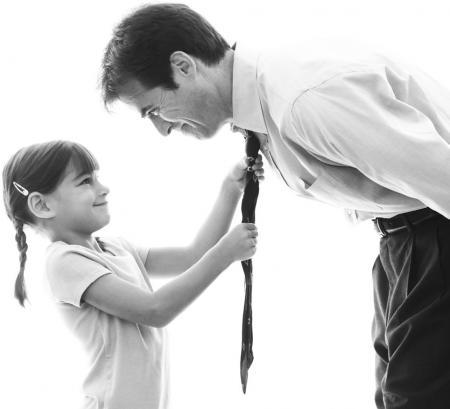 Дети и родители:  ПУТИ ВЗАИМОПОНИМАНИЯ ЧАСТЬ1