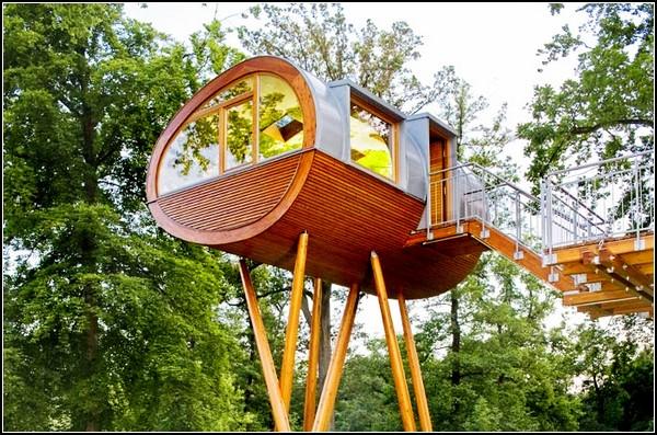 Ребенок хочет стать архитектором