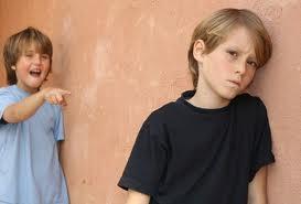 Молчаливый ребенок — хорошо или плохо?
