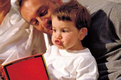 Факторы по психическому развитию ребенка