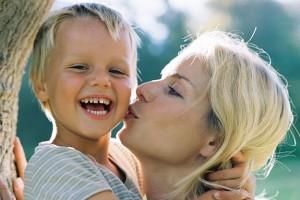Дети  и родители. Пути взаимопонимания. Часть 3