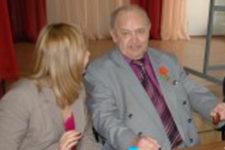 В.А. Сластенин