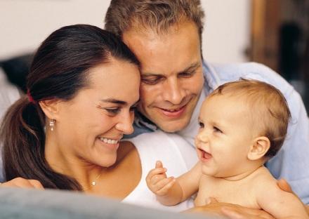 Какие ошибки допускают взрослые в процессе воспитания малыша