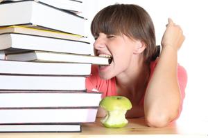 Тесты по педагогике