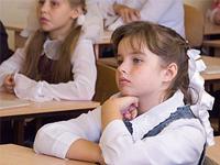 Формы обучения в педагогике. Часть 2
