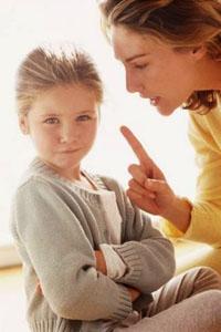 принципы воспитания