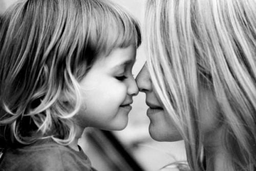 Какие самые ценные вещи мы можем дать своим детям?