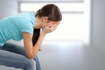 Как пережить разлуку с ребенком
