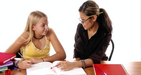 Как правильно выбрать репетитора для ребенка?
