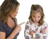 Как воспитать в ребенке усидчивость?