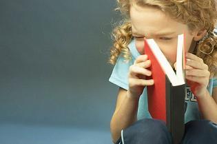 Психологическая готовность детей к обучению в школе