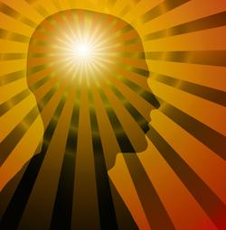 Основы психологии и педагогики. Мышление и речь