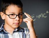 Решение школьных проблем