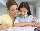 Как избежать стрессов при выполнении домашнего задания